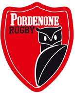 rugbypordenone